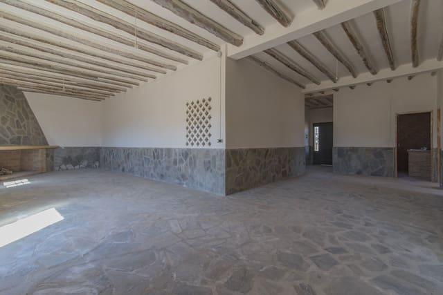 Bauplatz zu verkaufen in Castaras - 360.000 € (Ref: 5625057)