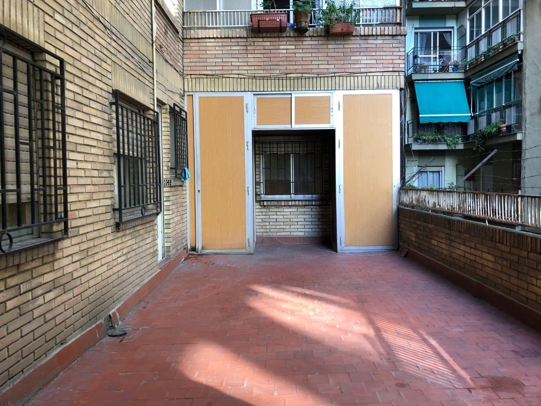 Kontor til leie i Granada by - € 750 (Ref: 5625075)