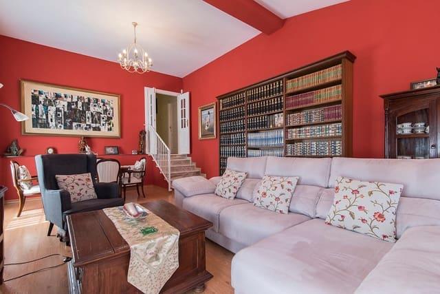 6 soverom Villa til salgs i Gojar med svømmebasseng garasje - € 299 000 (Ref: 5625118)