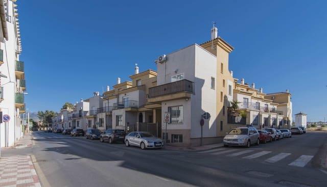 Adosado de 4 habitaciones en Armilla en venta con garaje - 190.000 € (Ref: 5625146)