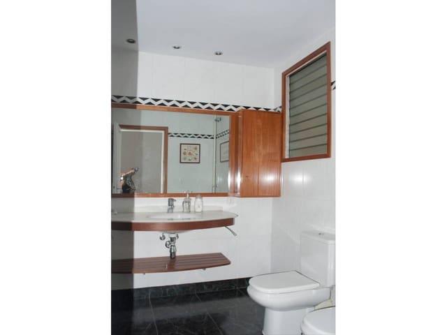 4 Zimmer Haus zu verkaufen in Barcelona Stadt - 610.000 € (Ref: 5580213)