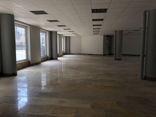 Büro zu verkaufen in Barcelona Stadt - 1.650.000 € (Ref: 5580223)