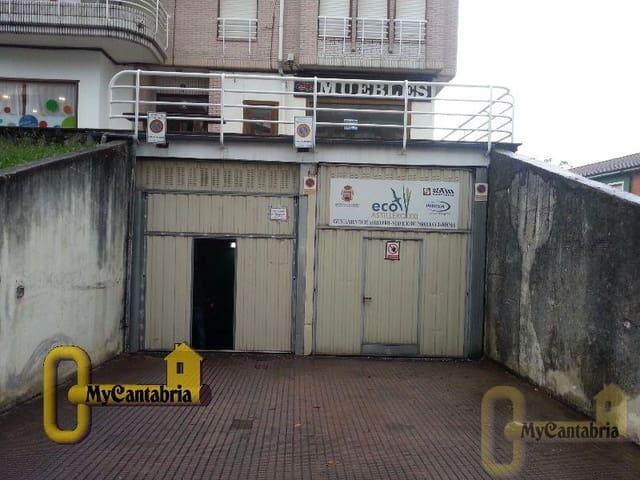 Garaje en El Astillero en venta - 17.500 € (Ref: 5639843)