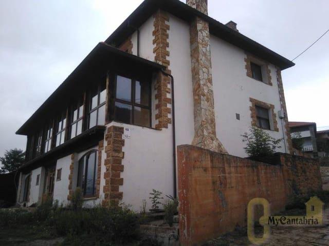 10 soverom Hotell til salgs i San Juan de Soba - € 233 900 (Ref: 5640091)