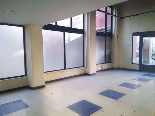 Local Comercial de 4 habitaciones en Muriedas en venta - 96.000 € (Ref: 5640096)