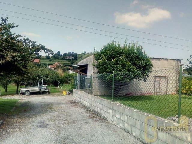 Solar/Parcela en Villaescusa en venta - 165.000 € (Ref: 5640161)