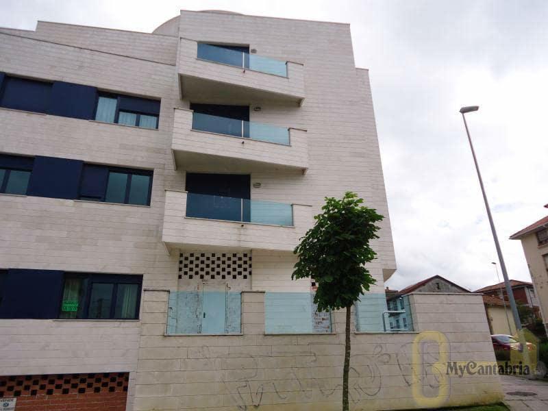 Local Comercial de 1 habitación en Guarnizo en venta - 171.000 € (Ref: 5640186)