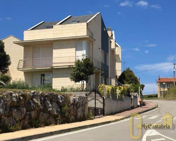 2 Zimmer Wohnung zu verkaufen in Cuchia - 95.000 € (Ref: 5640252)