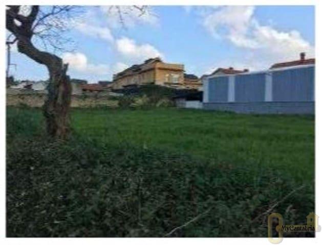 Byggetomt til salgs i Cudon - € 100 000 (Ref: 5640278)