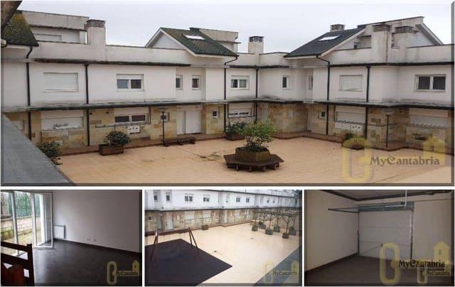 2 soverom Hus til salgs i Cudon med garasje - € 109 000 (Ref: 5642316)
