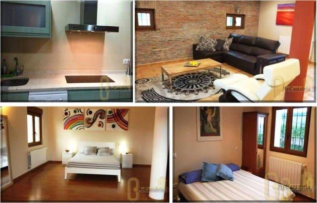 4 soverom Hus til salgs i Rumoroso med garasje - € 301 000 (Ref: 5642342)