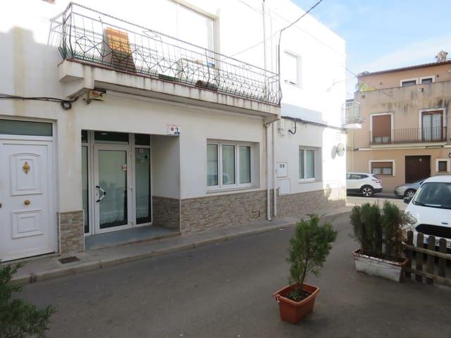 Ravintola/baari myytävänä paikassa Beniarbeig - 290 000 € (Ref: 5874606)