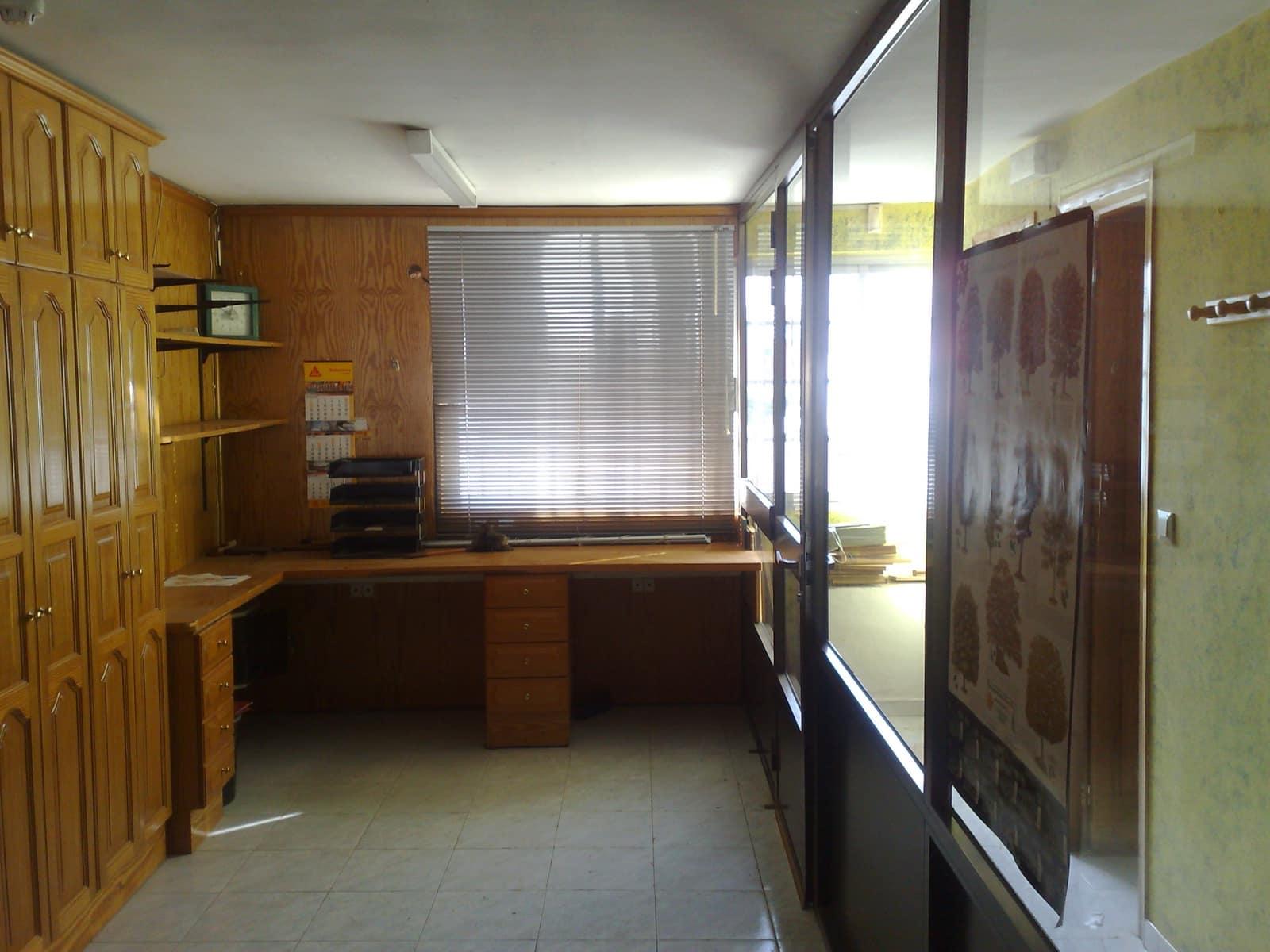 Local Comercial en Ondara en venta - 270.000 € (Ref: 5876079)