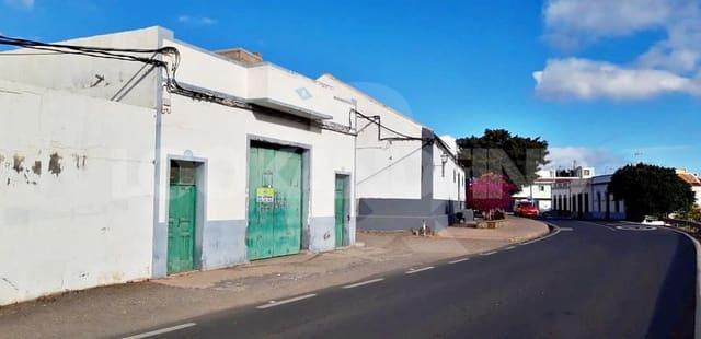 Boutique à vendre à La Aldea de San Nicolas - 89 420 € (Ref: 5691085)