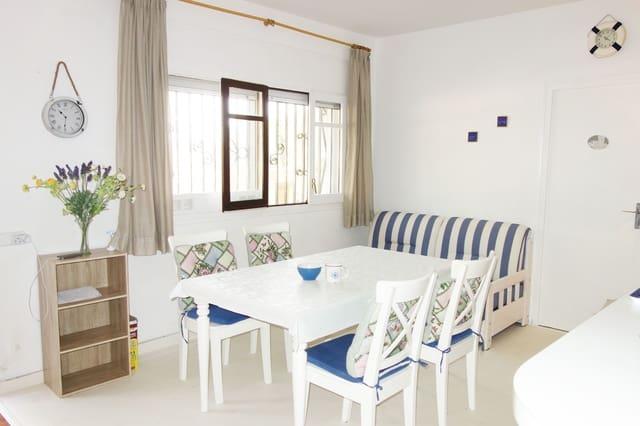 2 sypialnia Apartament na sprzedaż w Sant Pere de Ribes z basenem - 135 000 € (Ref: 5609016)