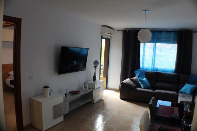 2 sypialnia Apartament do wynajęcia w San Isidro de Abona - 600 € (Ref: 5978323)