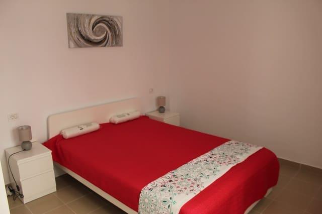1 sypialnia Apartament na sprzedaż w El Fraile - 85 000 € (Ref: 5988627)