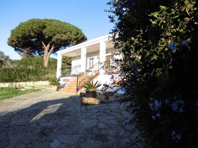 3 soveværelse Villa til salg i San Ambrosio med garage - € 270.000 (Ref: 5986440)