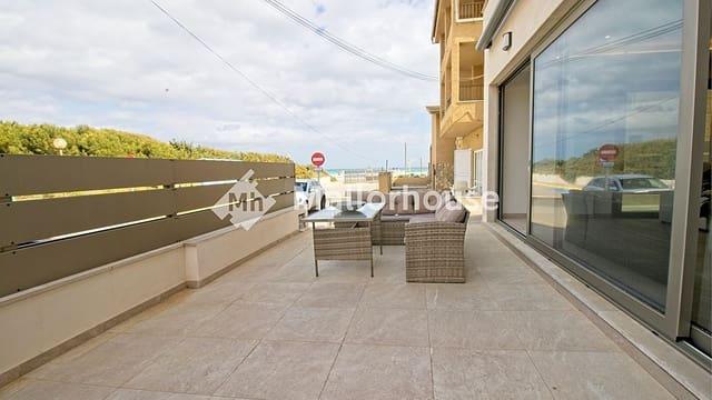2 sypialnia Dom do wynajęcia w Ca'n Picafort z garażem - 2 200 € (Ref: 5984266)