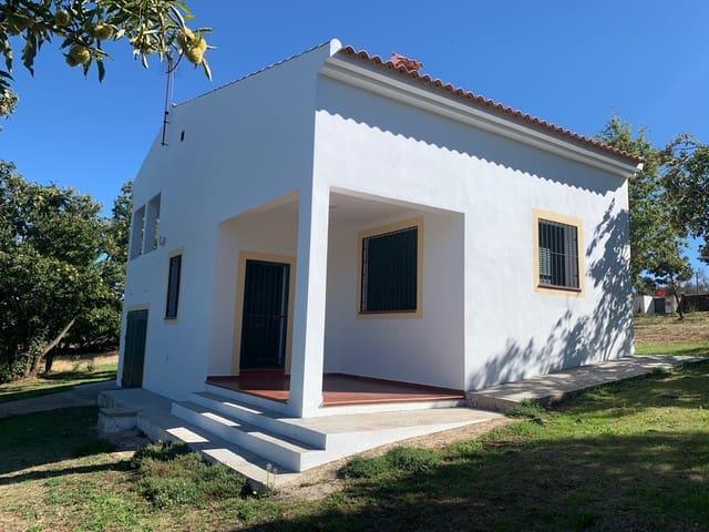 2 Zimmer Finca/Landgut zu verkaufen in Las Casinas - 165.000 € (Ref: 6365375)