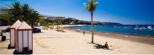 Entreprise à vendre à Playa San Juan - 120 000 € (Ref: 5657160)
