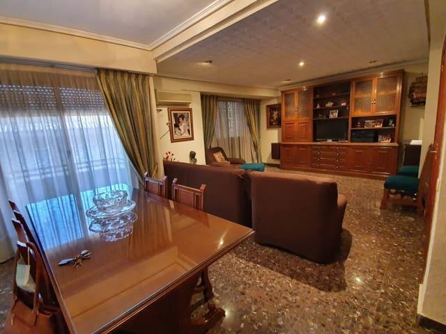 3 camera da letto Appartamento in vendita in Sedavi - 135.000 € (Rif: 6034681)