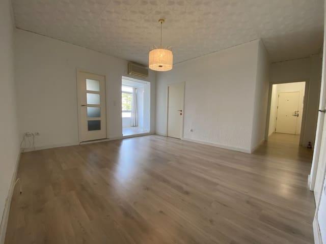 3 soveværelse Lejlighed til leje i Lliria - € 450 (Ref: 6054175)