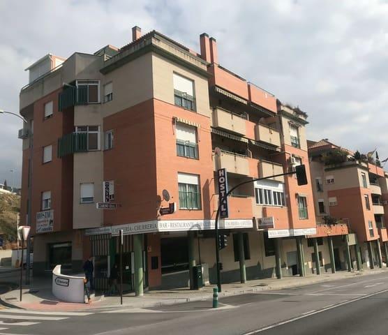 9 sypialnia Hotel na sprzedaż w Miasto Grenada - 480 000 € (Ref: 5683058)