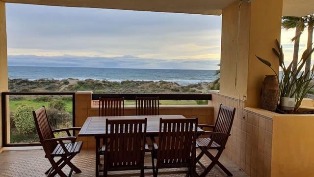 5 soveværelse Villa til salg i Marbella med swimmingpool - € 2.250.000 (Ref: 6085834)