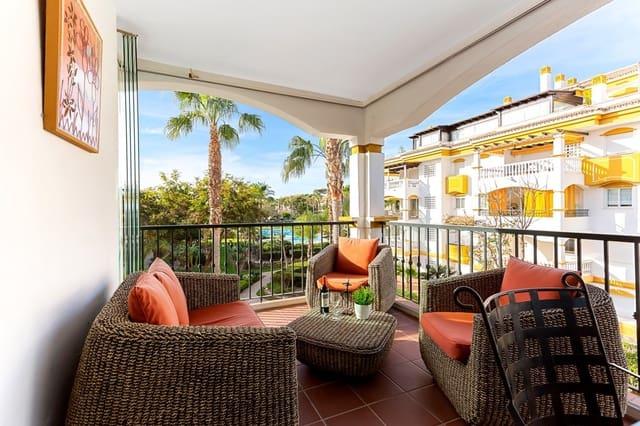 4 camera da letto Appartamento da affitare come casa vacanza in Puerto Banus con piscina garage - 1.120 € (Rif: 5854568)