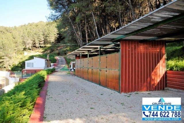 2 sypialnia Finka/Dom wiejski na sprzedaż w Villalonga - 155 000 € (Ref: 5683117)