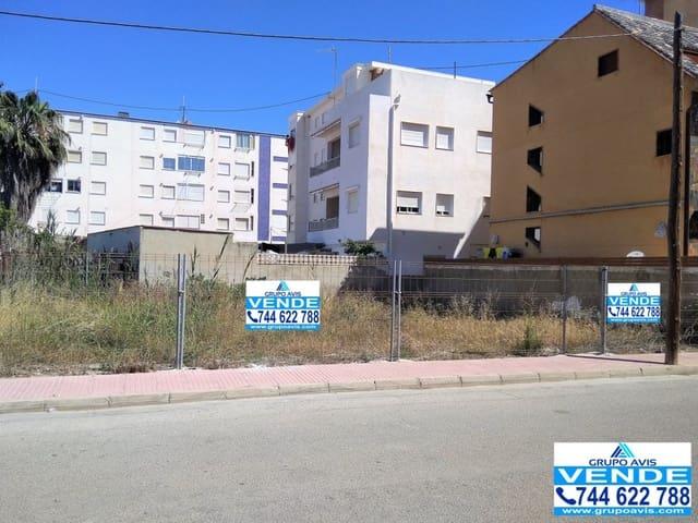 Działka budowlana na sprzedaż w Piles - 125 000 € (Ref: 5683132)