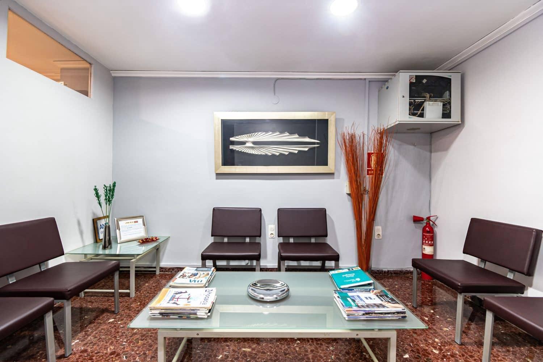 Biuro na sprzedaż w Gandia - 169 500 € (Ref: 6066570)