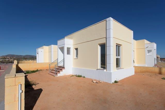 2 bedroom Villa for sale in Balsicas - € 87,000 (Ref: 6284580)