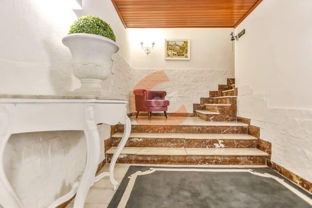 5 sovrum Hus till salu i L'Arboc - 250 000 € (Ref: 5685880)