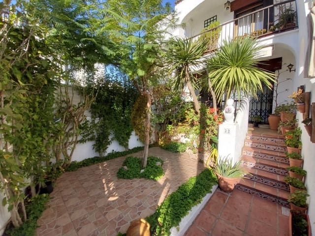 3 sypialnia Dom na sprzedaż w Cunit z garażem - 259 000 € (Ref: 5692662)
