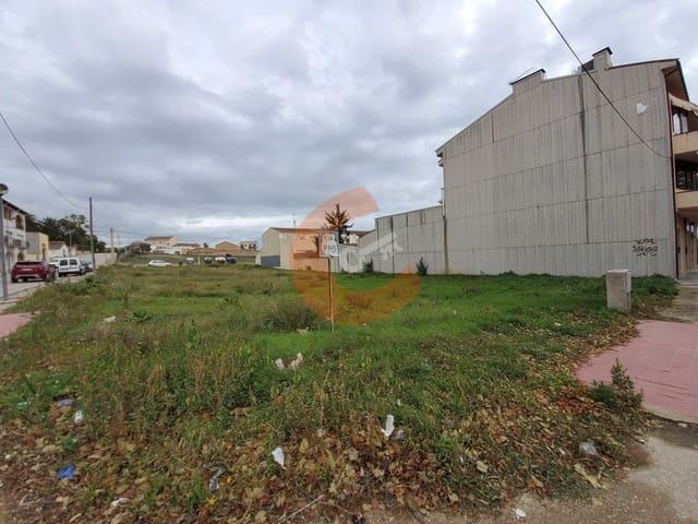 Tomt till salu i Llorenc del Penedes - 468 000 € (Ref: 5731287)