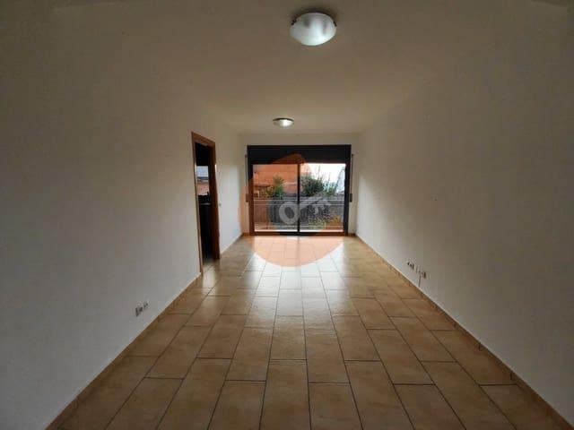 Chalet de 3 habitaciones en Santa Oliva en venta con garaje - 165.000 € (Ref: 5838269)