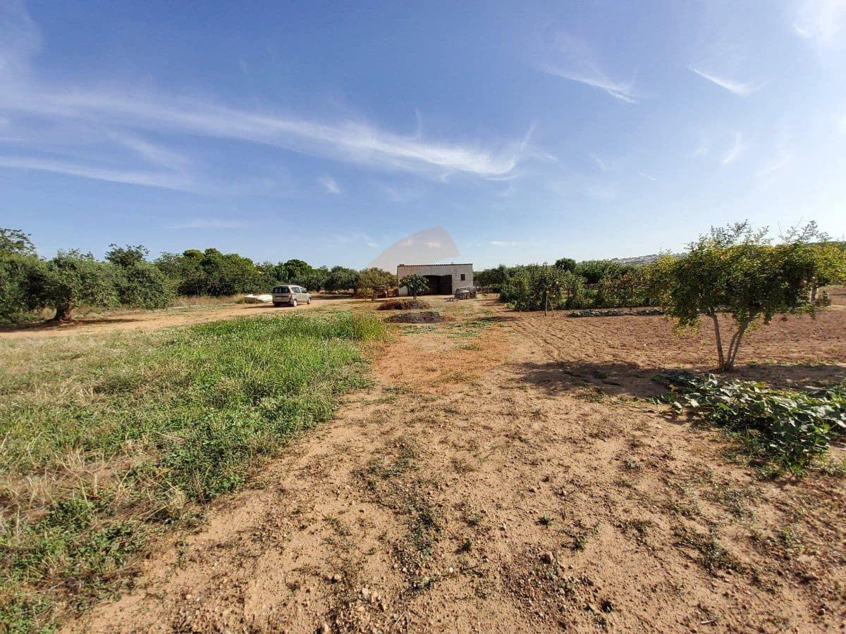 Quinta/Casa Rural para venda em Sant Salvador (Coma-Ruga) - 110 000 € (Ref: 6050309)