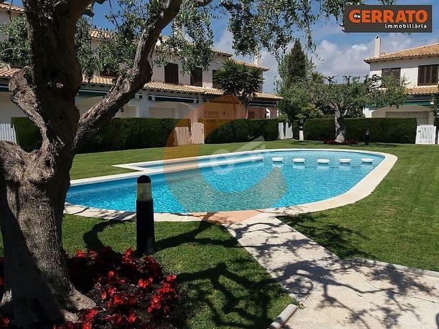 3 soveværelse Villa til salg i Sant Salvador (Coma-Ruga) - € 238.000 (Ref: 6050313)