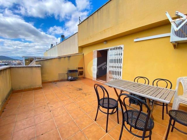 3 sypialnia Mieszkanie na sprzedaż w El Vendrell - 138 000 € (Ref: 6208322)
