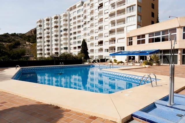 1 soveværelse Lejlighed til salg i Montiboli med swimmingpool - € 84.000 (Ref: 5951403)