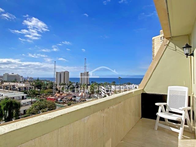 3 camera da letto Appartamento in vendita in Playa de las Americas con piscina - 250.000 € (Rif: 5702311)