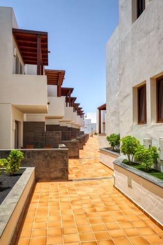 2 soveværelse Byhus til salg i Puerto Calero - € 215.000 (Ref: 5892038)