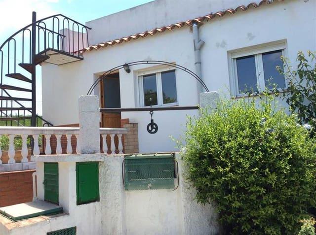 5 sypialnia Finka/Dom wiejski na sprzedaż w Miasto Kadyks z basenem - 400 000 € (Ref: 5702364)