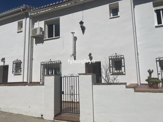 2 camera da letto Casa in vendita in Los Romanes con piscina - 129.995 € (Rif: 6240241)