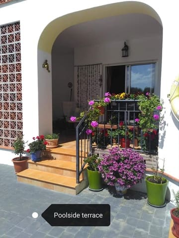 3 camera da letto Appartamento in vendita in Alcaucin con piscina garage - 159.950 € (Rif: 5757329)