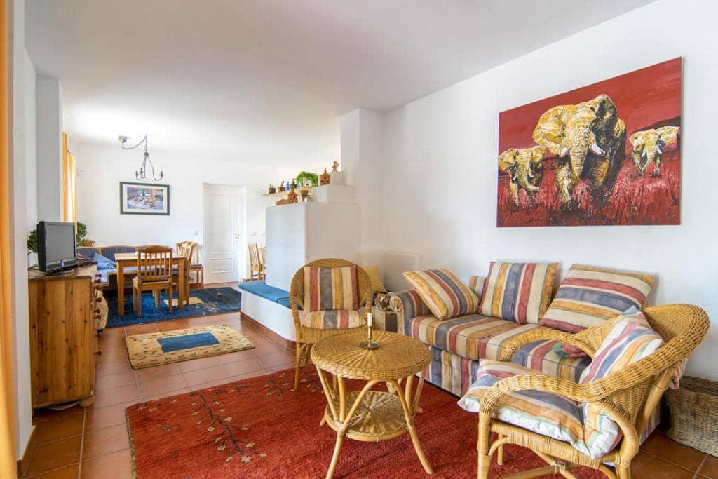 6 soveværelse Finca/Landehus til salg i Los Belones med swimmingpool - € 850.000 (Ref: 5968284)