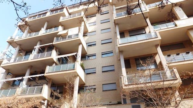 Kommersiell til leie i Valencia by - € 220 (Ref: 5738647)