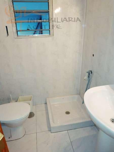 Komercyjne na sprzedaż w Arrecife - 550 000 € (Ref: 5757476)